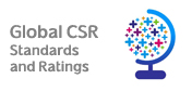 Global CSR Standards and Ratings