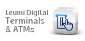 Leumi Digital Terminals & ATMs