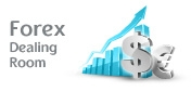 For more information about the Forex Dealing Room