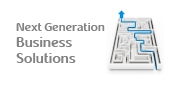 For more information about Next Generation Business solutions