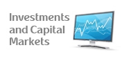 For more information about Leumi's Investments and Capital Markets