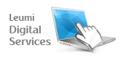 For more information about Leumi Digital Services