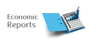 For more information about Leumi's Economic Reports