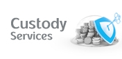 For more information about Custody Services