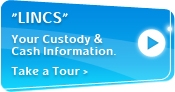 LINCS-Your Custody and Cash Information