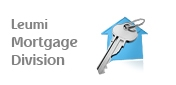 For more information about Leumi Mortgage Division