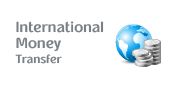 For more information about International Money Transfers